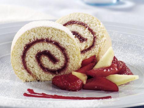 Шкідливі солодощі