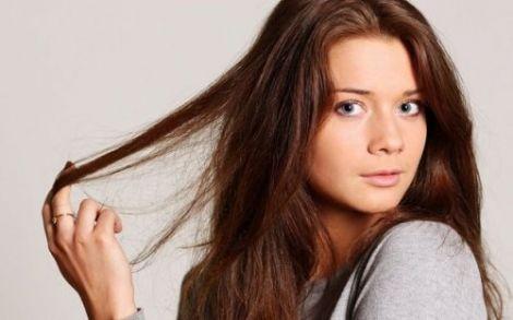 Як покращити ріст волосся: корисні поради