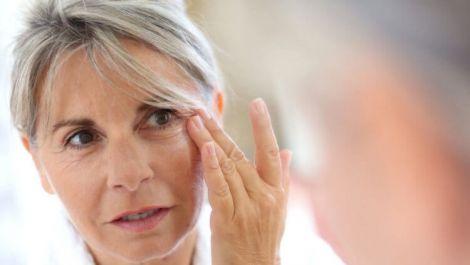 Науковці винайшли білок, який уповільнить старінння