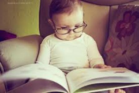 Вчені дійшли висновку що інтелект не розвивається під час виховання