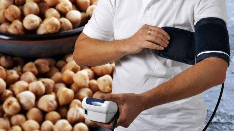 Від високого тиску і холестерину: простий продукт допоможе впоратися з гіпертонією