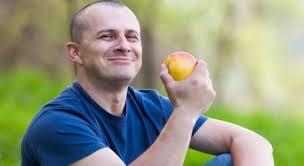 У горіхах багато антиоксидантів