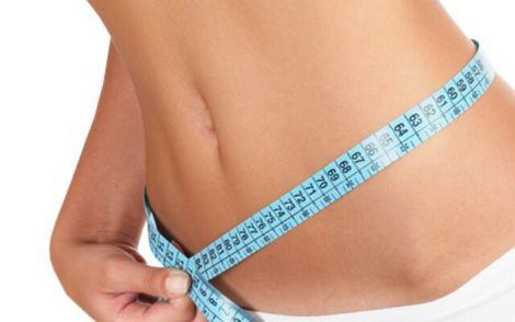 Експрес-схуднення: 7 кг за 7 днів