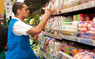 Головне не голодувати, а підбирати правильні продукти