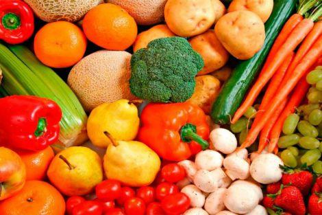 Які овочі не можна їсти ввечері