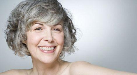 Ранні стадії менопаузи потребують лікарського нагляду