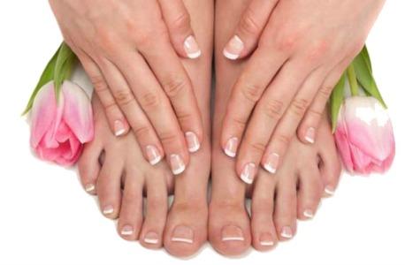 грибок на нігтях ніг лікування народна медицина