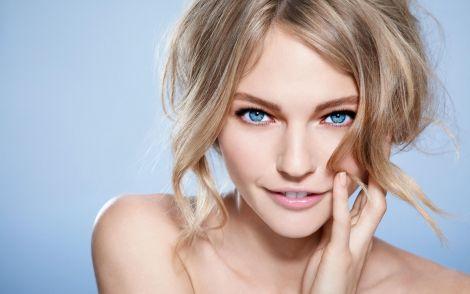 5 правил жіночої краси
