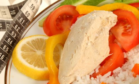 Низьковуглеводні дієти шкодять здоров'ю