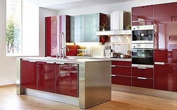 кухонна техніка може нести загрозу для здоров'я