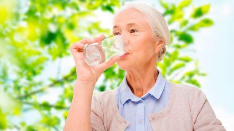Секрет довголіття в простому напої: знижуємо ризик гіпертонії і серцевих захворювань