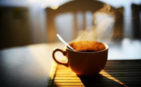 Всі найскладніші рішення необхідно приймати зранку