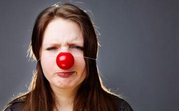 Зупинити кровотечу з носа допоможуть рослини