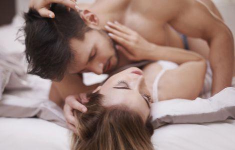 Сексуальна гра від якої кайфують чоловіки