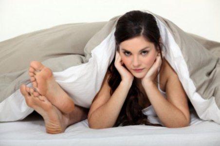 Одружені чоловіки які зраджують, мають підвищений ризик нападу