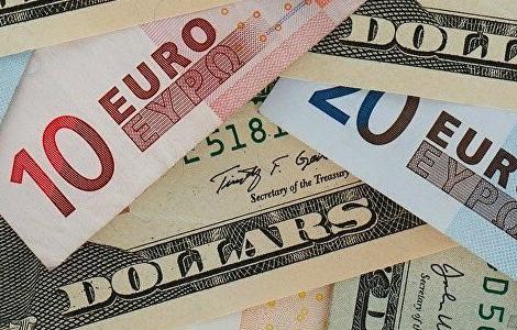 Как найти лучший пункт обмена валют