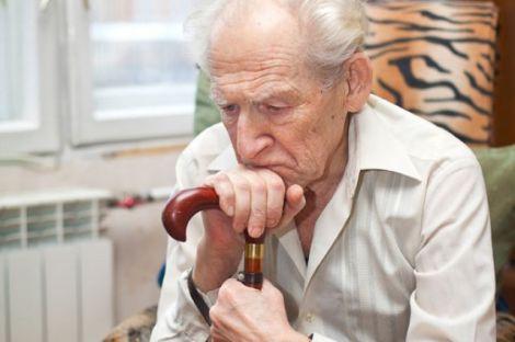 Вчені розповіли, чи можна уникнути деменції