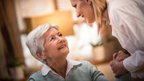 Навчання та деменція