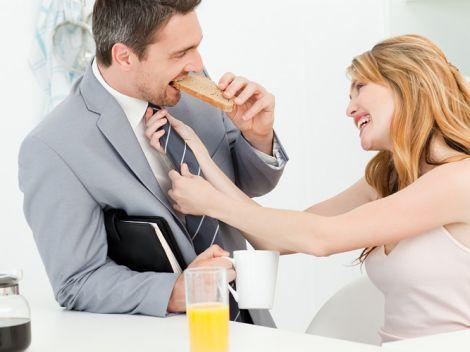 Психологи визначили, що жінкам подобається у чоловіках