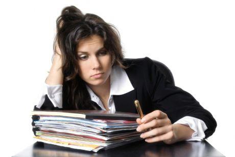 Як захиститись від стресу?