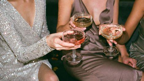 Чому в людини виникає потяг до алкоголю