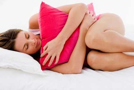 Холицестит - усладнення інших захворювань