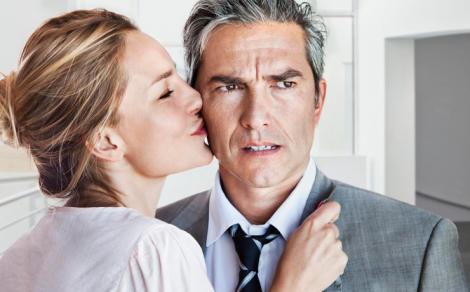 Для міцних відносин потрібно шукати ровесника