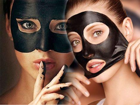 Як приховати пори за допомогою макіяжу