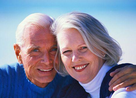 Секрети, які допоможуть жити довше