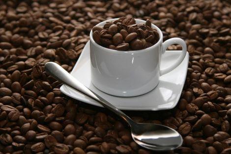 Кофейные сорта