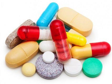 Як діуретики впливають на організм?