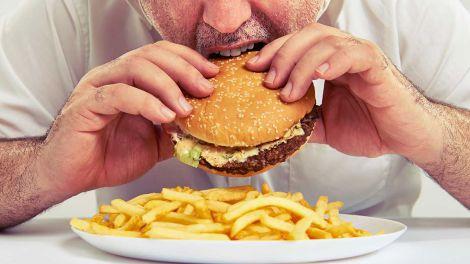 Поширені міфи про харчування розвіяли фахівці