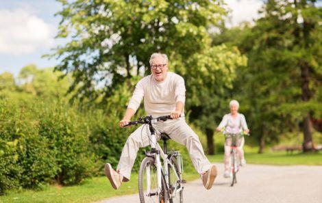 4 поради для довголіття