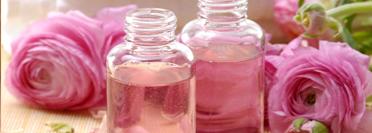 лосьйон для шкіри очистить її та збереже від сухості