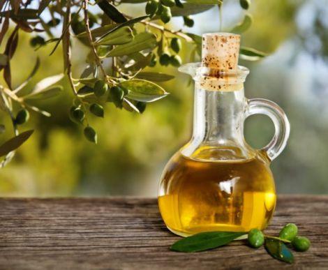 Чому оливкова олія не надто безпечна?