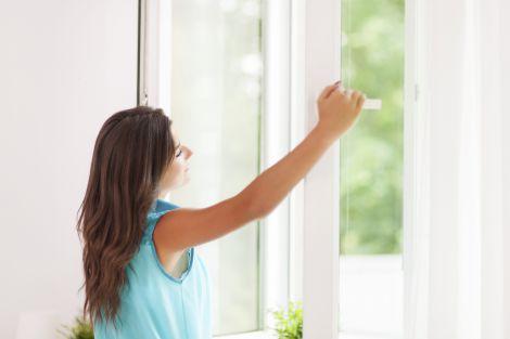 Вред чрезмерной влажности в помещении