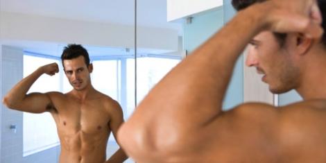 Основна частка статевих гормонів виробляється під час фази глибокого сну
