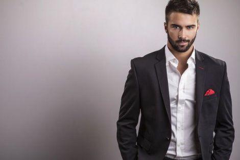Нестача тестостерону у чоловіків
