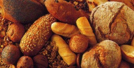 Нежирні продукти не забезпечать вам процеси худнення
