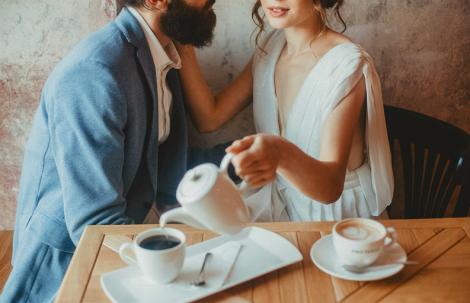 Зрадники в шлюбі