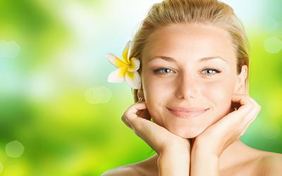 Шість кроків до ідеальної шкіри