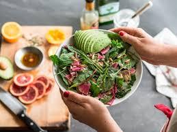 Харчування впливає на когнітивні функції