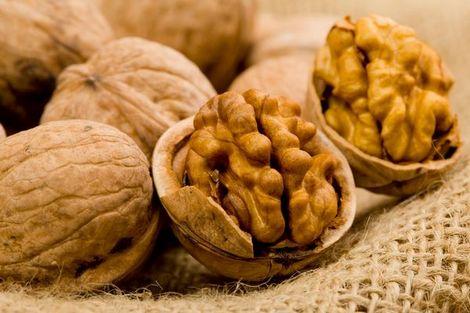 П'ять продуктів, які провокують старіння шкіри
