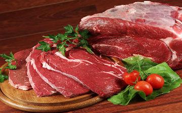 Діабетикам краще не їсти червоне м'ясо