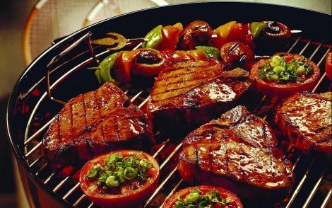 М'ясо визнали канцерогеном