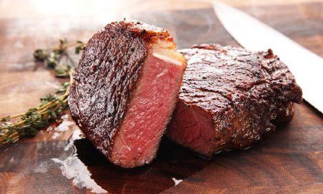 Поради для приготування смачного м'яса