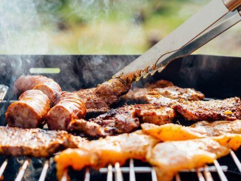 Чому їжа може стати отрутою?