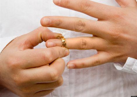 ТОП 3 найгучніших розлучень зірок