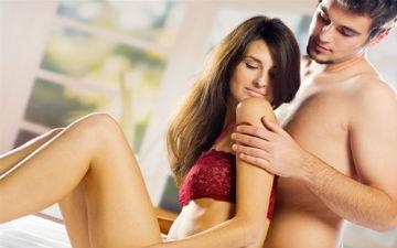 Новий спосіб багаторазово посилити чоловічий оргазм