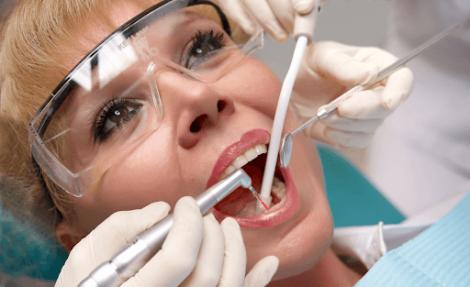 Нове рішення для збереження зубів на самоізоляції